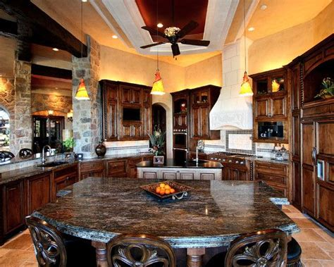 Lake Home Modern Elegance by 67 Best Images About Hill Country On Home