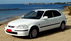 Honda Civic Essence : honda civic essence de 6000 achats voitures annonces auto et accessoires forum pratique ~ Medecine-chirurgie-esthetiques.com Avis de Voitures