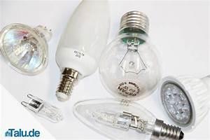 Umrechnung Led Glühbirne : watt umrechnung gl hbirne energiesparlampe led ~ A.2002-acura-tl-radio.info Haus und Dekorationen