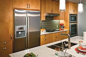 Step Out Of Frame  Frameless Cabinets