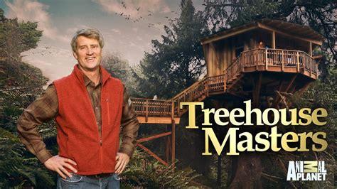 When Does Treehouse Masters Season 10 Start? Premiere Date