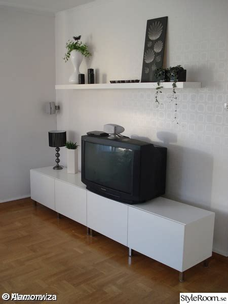 hjaelp med tv moebel diskutera inredningshjaelp pa styleroom