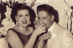 Charlie Dick, Widower of Patsy Cline, Dies at 81
