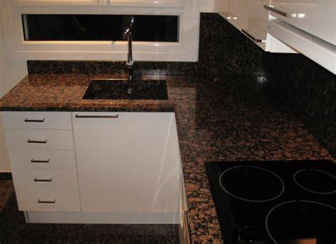 granit blanc cuisine davaus evier de cuisine en granite blanc avec des