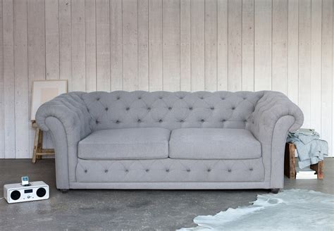 Eight Of The Best Sofa Beds
