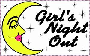 Girls Game Night Clip Art Pictures to Pin on Pinterest ...