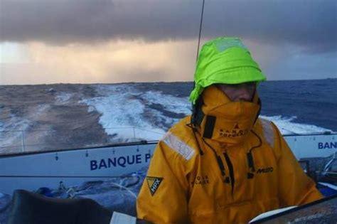 banque populaire si鑒e trofeo jules verne quot rallentamenti quot per banque populaire yacht e vela