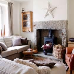 country livingroom ideas country living room decorating ideas homeideasblog com