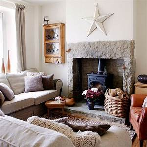 Country living room decorating ideas homeideasblogcom for Country style living room designs