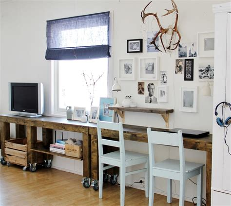 home design for small spaces decorating a small space the flat decoration