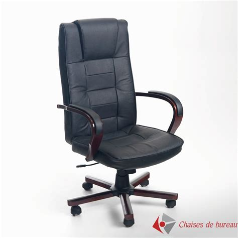 chaise bureau chaises de bureau ergonomiques 28 images 100 chaise de