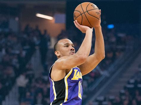Lakers' Avery Bradley spent more than $30,000 on kids toys ...