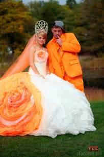 my big wedding dresses my big american wedding season 3 trailer and photos