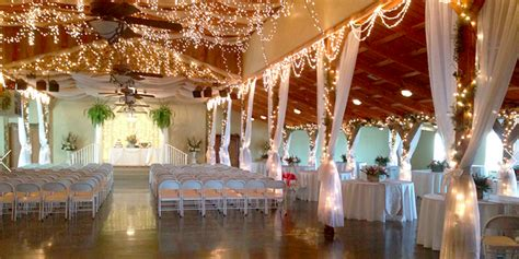 country home weddings weddings  prices  wedding