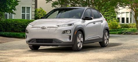 Our comprehensive coverage delivers all you need to know to make an informed car buying decision. 2021 Hyundai Kona Electric Colors, Price, Specs | Balise ...