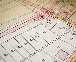 Identifikace bytu dle katastru nemovitostí