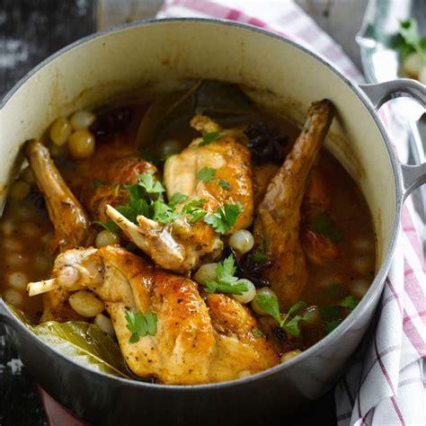 397 best cuisine lapin images on rabbit