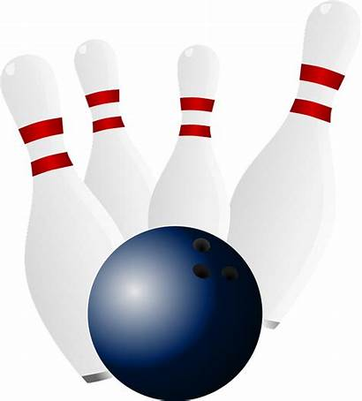 Bowling Wii Outer Banks December Discounts