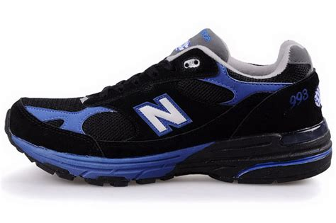 Very Cheap New Zealand Running Shoes Styles & Designs 2016