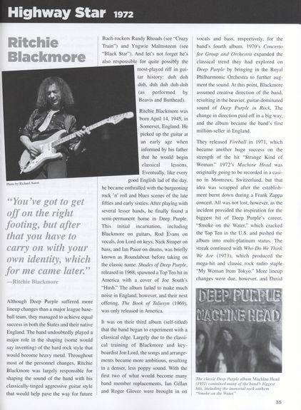 Dire Straits Sultans Of Swing Accordi by 25 Great Guitar Solos Cd Tablature Libro Musica Spartiti