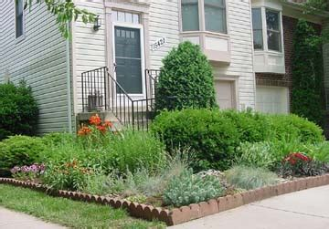 townhouse landscaping ihm landscaping townhouse garden project