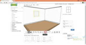 ikea bathroom planner software ikea home planner kitchen free home home plans