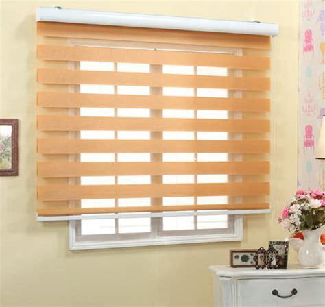 zebra blinds  bli  rs  square feets
