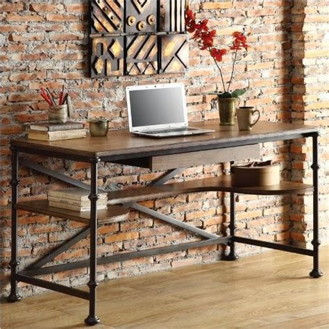 industrial interiors home decor rustic industrial decor budget home living