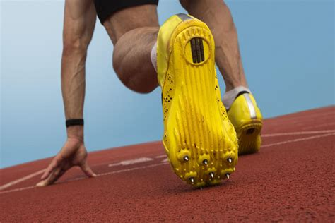 First Time Buyer Guide To Spikes Running Shoes Guru