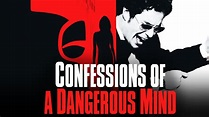 Confessions Of A Dangerous Mind | Official Trailer (HD ...