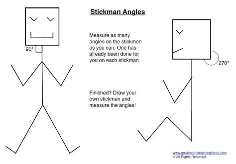 Worksheet Finding Angles Worksheet Grass Fedjp Worksheet Study Site