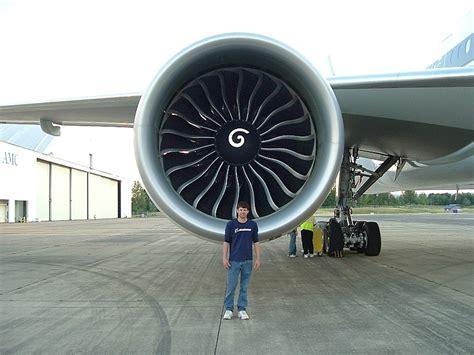 plan si鑒es boeing 777 300er x plane e tutorial italia ramzzess annuncia 777 200lr aggiornamento