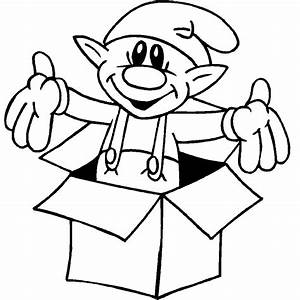 Christmas Coloring Pages   Coloring Pages To Print