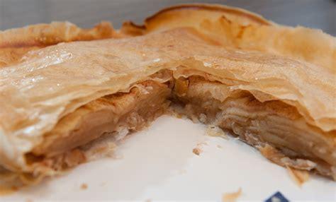 les papotages de nana tarte aux pommes fa 231 on pastilla