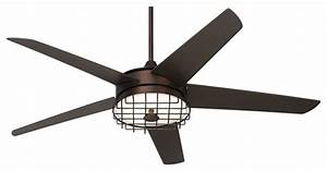 Quot possini euro edge ii oil rubbed bronze ceiling fan