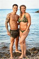 Gorka Marquez is Enjoying A Romantic Holiday With ...
