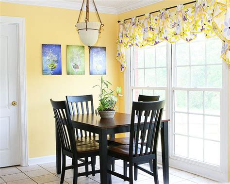 83 best about hello yellow yellow paint colors paint colors brown paint