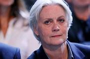 Penelope Fillon, François Fillon's Wife: 5 Fast Facts ...