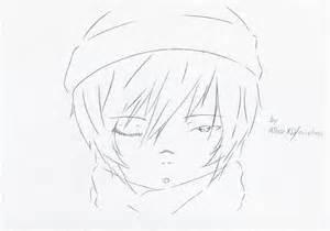 Simple Easy Drawings
