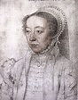 Catherine de' Medici's building projects - Wikipedia
