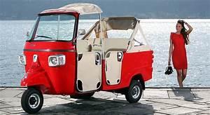 Piaggio Ape Calessino : preventivo assicurazione ape piaggio motocarro ~ Kayakingforconservation.com Haus und Dekorationen