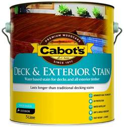 cabot s deck exterior stain water based by cabot s eboss