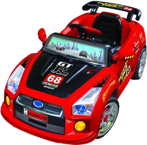 auto für 3 kinder 2xmotoren 7ah akku mp3 elektro kinderauto kinder auto elektroauto m schl 220 ssel ebay