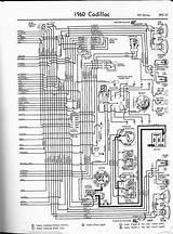 2003 Cadillac Wiring Diagrams