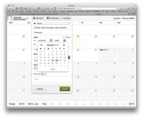 print calendar from iphone syncing iphone calendar calendar template 2016