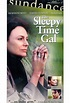 The Sleepy Time Gal VHS (2001) Starring Jacqueline Bisset ...