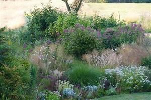 574 best images about lovely gardens on pinterest for Jardin du mesnil