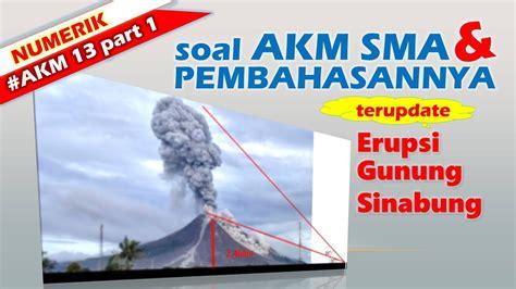Akm 12 part 2 soal akm sd dan pembahasannya numerik asesmen kompetensi minimum. #AKM 13 Part 1 | SOAL AKM SMA DAN PEMBAHASANNYA | NUMERIK ...