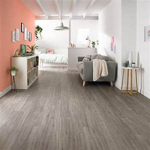 Bedroom, Flooring, Ideas, For, Your, Home