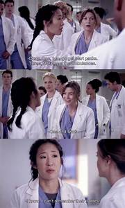 First girl, Girl names and Grey's anatomy on Pinterest